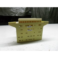 CNC Grundaufbau Con 003A