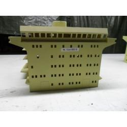 CNC Grundaufbau Con 003 B