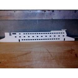 CNC Grundaufbau...