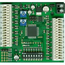 BEIER Electronic...