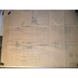VSP Schlepper Hercules/Arion